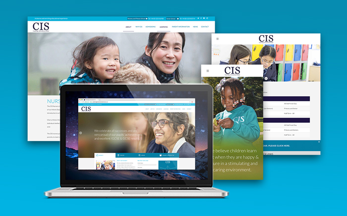 CAMBRIDGE-INTERNATIONAL-SCHOOL-WEBSITE-RESPONSIVE-MOCKUP