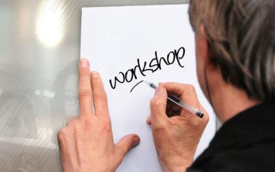 4 Ways Workshops Help Engage Teachers and School Staff